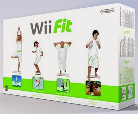 Ace Games - For All Your Gaming Needs: Wii / Wii U / GC