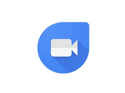 New Google Duo App To Rival Apples Facetime - Silvertoad