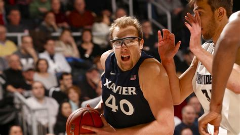 College Basketball 2014-15: Xavier Musketeers Team Preview