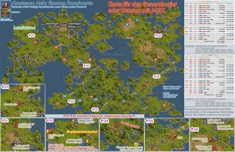 17 Best images about Die Siedler on Pinterest   Leather