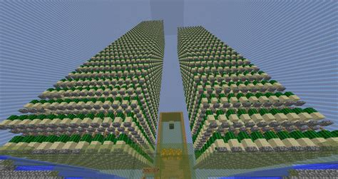 Official biggest cactus farm on the server   SkyRealms Forums
