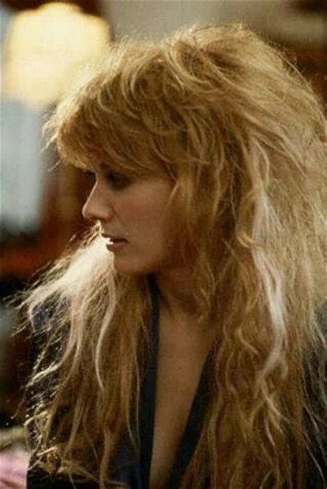 69 best images about Ann and Nancy Wilson/Heart on