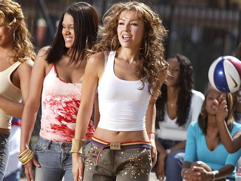 Thalia Hot Pictures - Hottest Pictures & Wallpapers