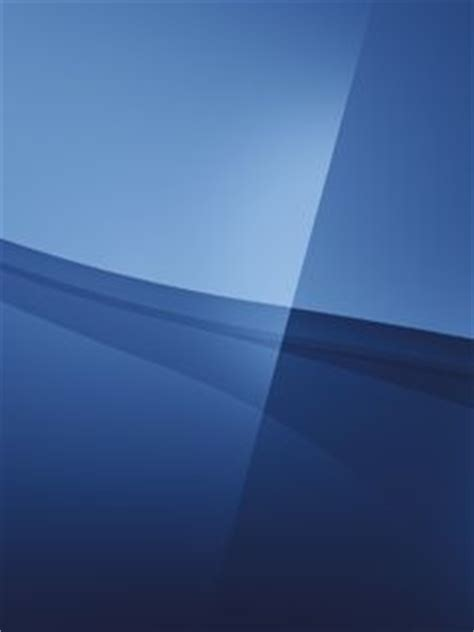 Abstract Wallpapers Pack for all Nokia, Sony Ericsson