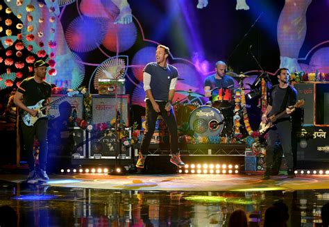 Coldplay tour 2016: Where to buy tickets for band's new
