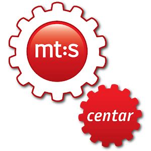 mt:s centar - Android Apps on Google Play