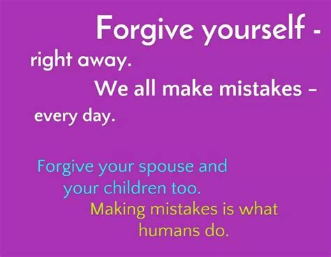 Idea by Mirel Gottesman on mommy | Learn from your mistakes