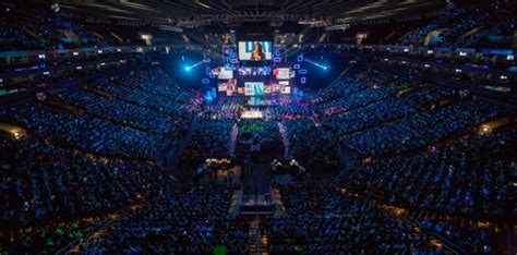 We Day | The SSE Arena, Wembley