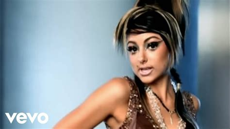 Stacie Orrico - More To Life Chords - Chordify