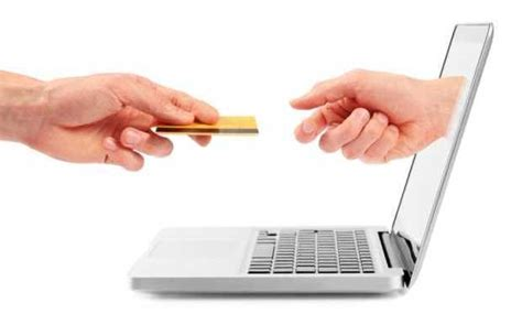 The future of payment technologies | Inside Small Business