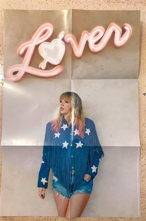 """Taylor Swift News on Twitter: """"📷 