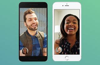 Google Duo video call app: How does it work and does it
