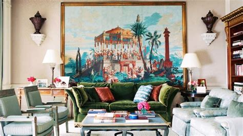 Watch 5 Tips For Picking The Sofa That Is Right For You