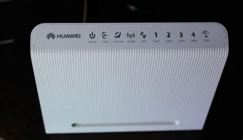 SG :: Huawei HG532c Mobile Router (3G, 4G, 5G)