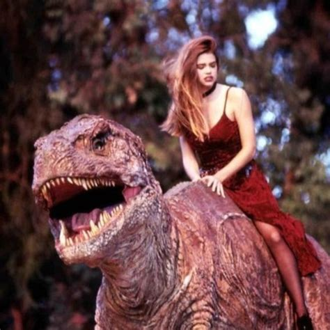 WORST: The T-Rex, 'Tammy and the T-Rex' - Ranking Pop