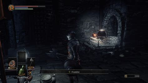Dark Souls 3 covenants: How and where to join, help