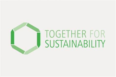Kraton Joins Together for Sustainability | CHEManager
