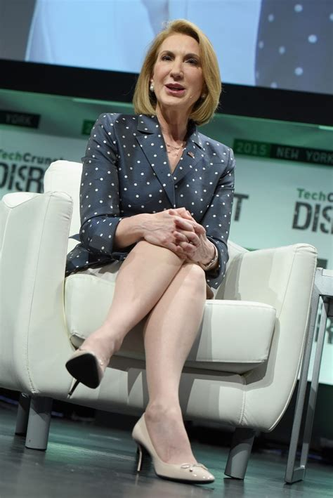 5 Steps to Sustainable Success for Powerful Businesswomen
