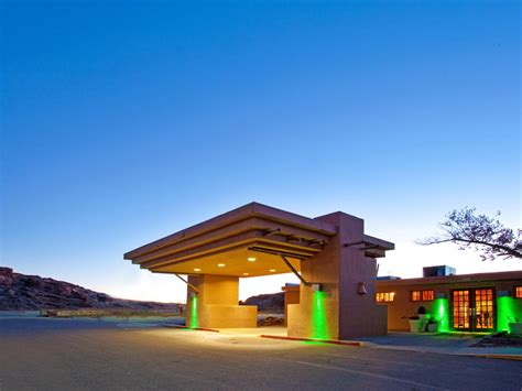 Holiday Inn Canyon De Chelly (Chinle) Hotel by IHG