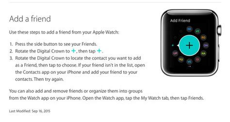Apple just pulled off its best RICK ROLL ever | Express