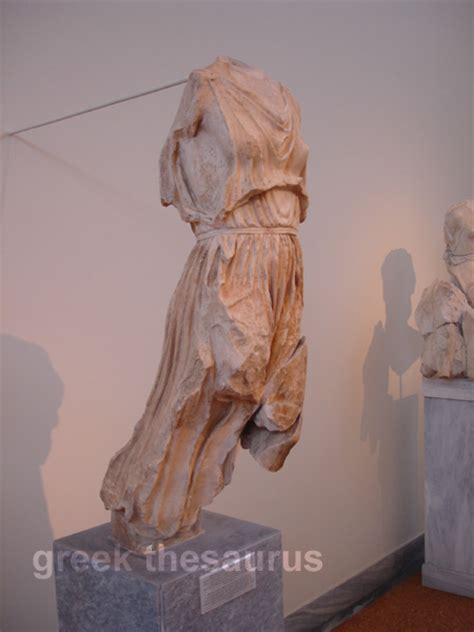 Classical period marble art and sculpture pictures