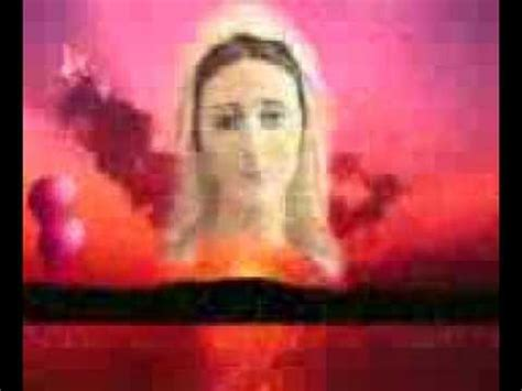 A MIRACLE - MOTHER MARY & JESUS (Mother & Son) - Music