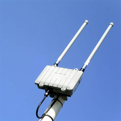 8 Virtual Wifi Router For Hotels And Cafes With Bandwidth