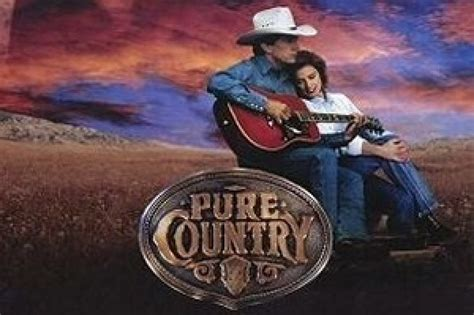 Watch Pure Country For Free Online 123movies