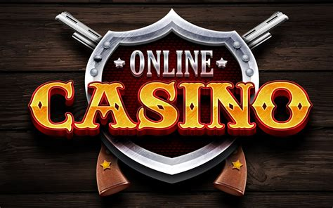 Enjoyable and secure online casinos for your gaming