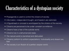 15 Best Dystopia images   Dystopian society, Writing tips
