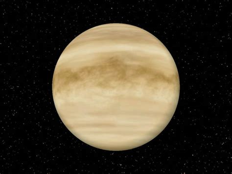 The meaning and symbolism of the word - Venus