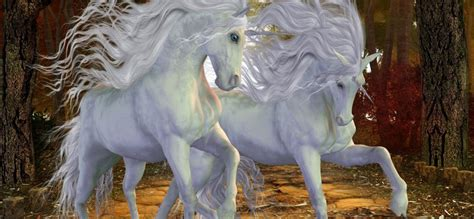 91 Global Startups Are Now Unicorns Worth $1 Billion or More