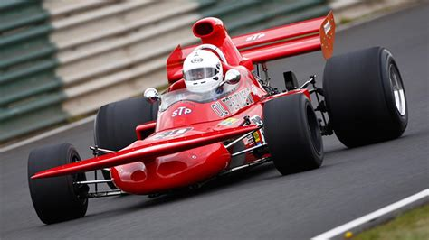 Are these the ugliest F1 cars ever?